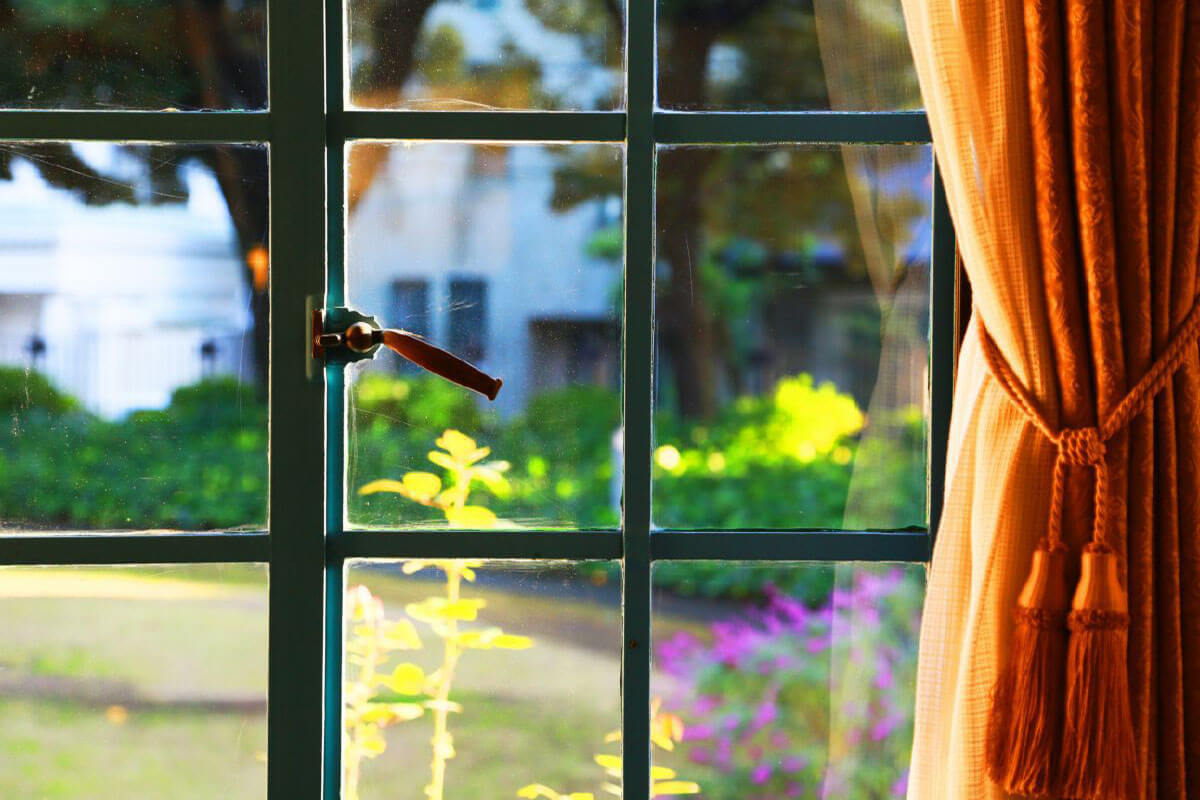 Affordable Replacement Windows Coventry