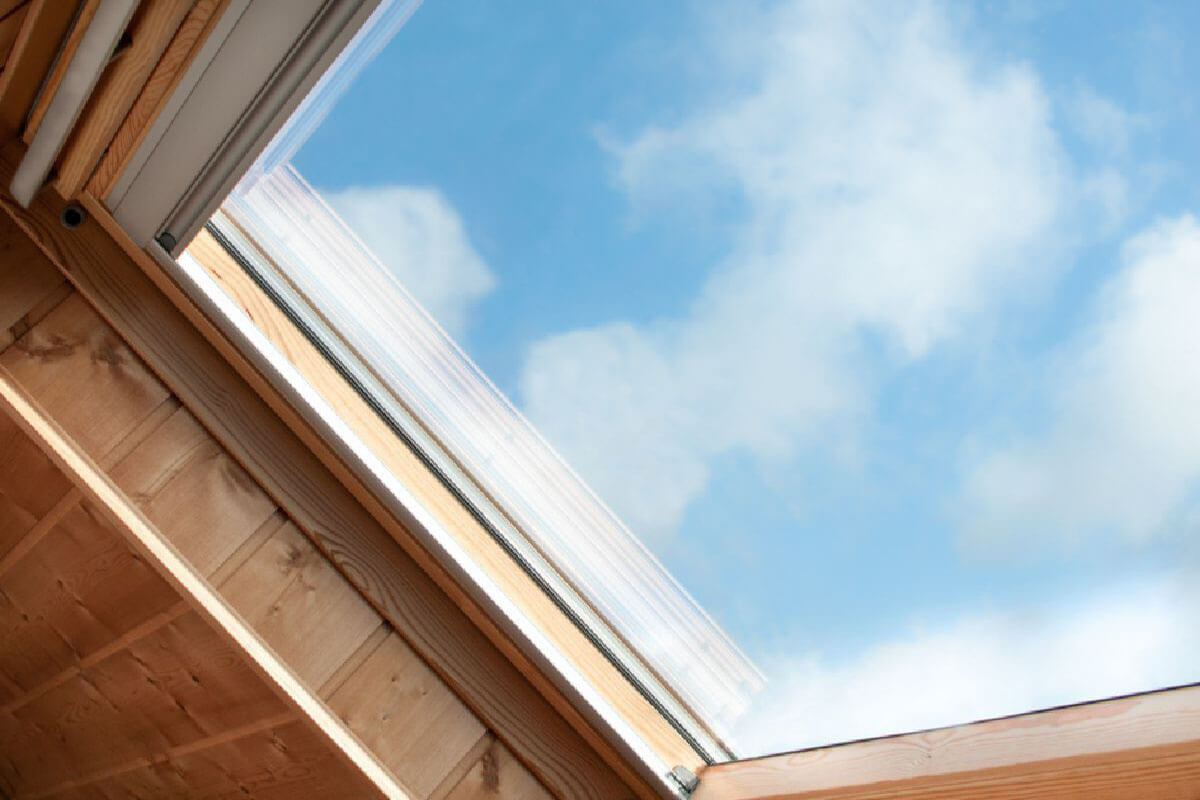 Replacement velux windows coventry replacement windows for Top 5 replacement windows